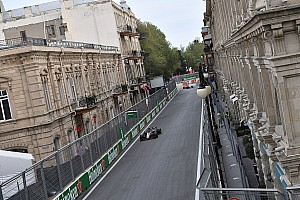 Formula 1 Analysis Why Formula 1's 'commuter' focus is risky