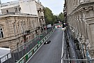 Formula 1 Why Formula 1's 'commuter' focus is risky