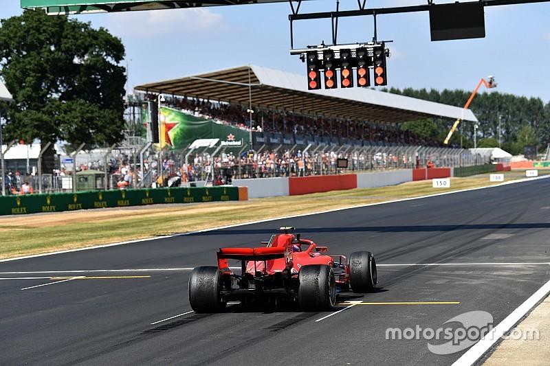 Formel-1-Reform: Sind zwei Rennen pro Wochenende sinnvoll?