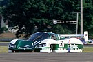 Le Mans Gerard Welter, sosok di balik pemegang rekor top speed Le Mans