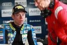 MotoGP Rabat in ziekenhuis na zware crash bij test Barcelona