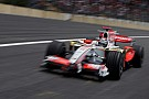Video: Ten years of racing, Force India-style