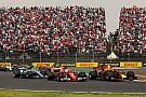 Ross Brawn: Warum F1-Regeländerungen den besten Teams helfen