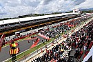 Barcelona se defende de críticas após hino catalão na F1
