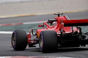 Ferrari, Kanada GP'sine 20 beygirlik motor güncellemesiyle gelebilir