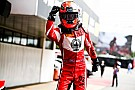 GP3 Mazepin surprend, Alesi confirme, Hubert concrétise