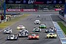 Asian Le Mans Siapa akan merebut tiket ke Le Mans?