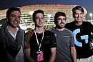F1 アロンソ、eSportチームを設立。「ファンとレースする場を提供したい」
