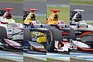 スーパーフォーミュラ 最終戦のJAF鈴鹿GP、今週末開催。タイトル争いは例年以上の大激戦に?