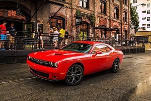 Автомобілі Важливі новини 10 спортивних машин на низькому октані