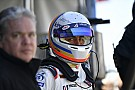 """IMSA Alonso: Ligier """"kurang kencang"""" untuk rebut kemenangan Daytona"""