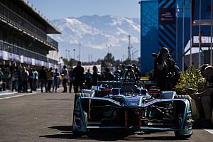 Formula E Motorsport.com hírek A Formula E mezőnye kritikus számra bővülhet