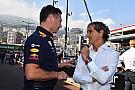 """Formule 1 Horner: """"Kleine upgrade power unit voor GP van Canada"""""""