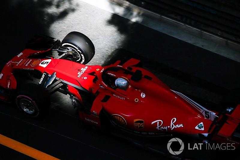 Monaco GP öncesi: Sektör zamanları ve en yüksek süratler
