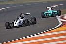 Indian Open Wheel Buddh MRF Challenge: Newey wins finale, Schumacher crashes out