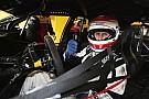 Turismo Roberto Ravaglia torna in pista nel MINI Challenge a Vallelunga