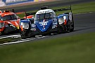 WEC Week-end de frustrations pour Alpine à Silverstone