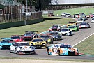 Endurance 12 Ore di Imola: trionfo Audi con Parhofer-Edelhoff-Felbermayr-Fornè