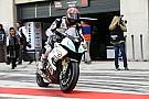 WSBK L'Althea Racing sur courant alternatif cette saison