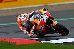 MotoGP Preview Pedrosa nantikan balapan di San Marino