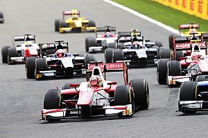 Formula 1 Breaking news Struktur poin superlicence Formula 1 alami perubahan