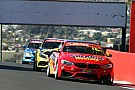 Endurance Bathurst 6 Hour: Sherrin Racing leads BMW 1-2 in Friday Practice