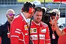 Ferrari a