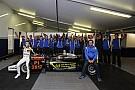 Stroll, Norris'in Prema ile F2'de yarışmasını veto etmiş