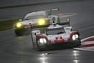WEC WEC Fuji: Porsche erobert die erste Startreihe