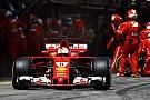 Fórmula 1 Vettel pode emular façanha de Schumacher em Mônaco
