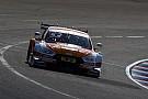 DTM DTM на Лаузіцрингу: Грін виграв другу гонку