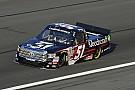 NASCAR Truck Kyle Busch vence em Charlotte e se aproxima de recorde