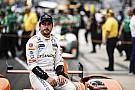 Prost: a Renault nem tudna bajnokautót adni Alonsónak