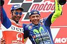 MotoGP Danilo Petrucci: