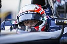 فورمولا 2 فورمولا 2: لوكا غيوتو ينضمّ إلى صفوف فريق