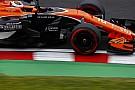 A McLaren nem tudja, merre tovább