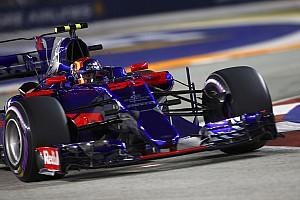 """Fórmula 1 Noticias Sainz: """"Es uno de los días más importantes de mi carrera"""""""