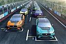 OTROS MONOPLAZAS  Jaguar tendrá categoría eléctrica en la Fórmula E