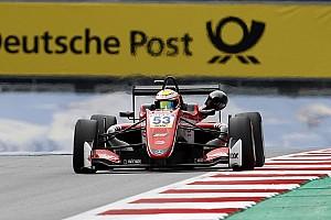 EUROF3 Qualifiche Dominio Prema al Red Bull Ring. Callum Ilott sarà in pole in Gara 1