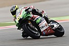 MotoGP FP2 MotoGP Australia: Espargaro ungguli Marquez, Vinales terjatuh