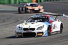 Blancpain Endurance BMW siapkan kit M6 GT3 Evo