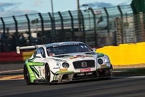 BES Noticias de última hora Las Blancpain GT Series se deciden en el Circuit de Barcelona-Catalunya