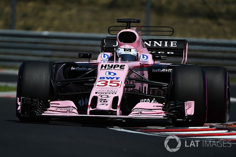 Lauda: Auer hat das Potenzial für die Formel 1