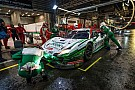 Blancpain Endurance Spa 24 Hours to introduce 'joker' pitstops