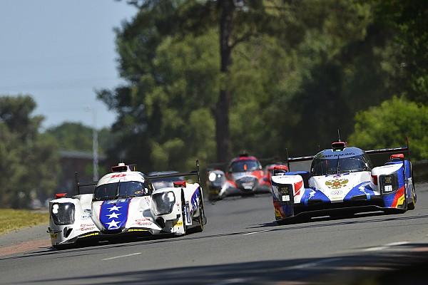 Catégorisation des pilotes : deux pilotes vont aider la FIA