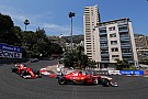 Hamilton: a Ferrari Vettel mellett döntött, ő az első
