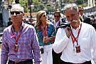 В Монако представят новые детали по развитию Формулы 1