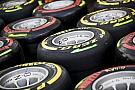 Pirelli определилась с шинами на этапы в Бразилии и Абу-Даби