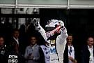 DTM Lucas Auer, ¿del DTM a la F1?