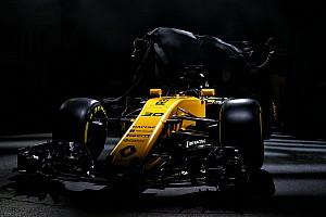 Formule 1 Actualités Renault a cessé sa collaboration avec Ilmor